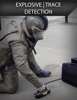 Explosive & Trace Detection