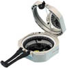 Brunton Compasses- Great accuracy  field navigation  map Compass.Brunton  Compass from Sec PRO available in several models