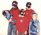 Buy Gas Masks & NBC protection,Gas masks filter ,baby and child gas masks     (export control item ECCN 1A004)