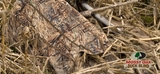 Camo Systems Mossy Oak Ultra-lite Camouflage Netting Collection