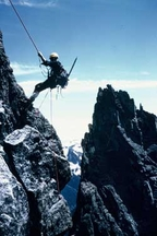 Climbing And Mountaineering  Products