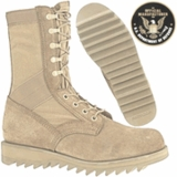 Desert Combat Boots: Desert Boots: converse desert boots,Altama desert boots,Belleville desert  boots Security Pro has all hot weather boots  top brands