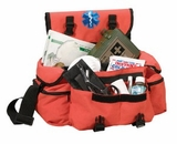 E.M.T.  Medical emergency Kits ,EMS Trauma Bag