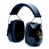 Ear Protection Howard Leight hearing protection