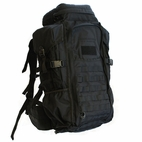 Eberleestock F3M Halftrack Tactical Military Backpack