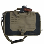 Eberlestock B1: Combat Office Tactical Briefcase
