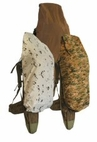 Eberlestock Featherweight Rain Backpack Cover
