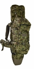 Eberlestock Gunslinger II Tactical Backpack