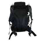 Eberlestock R2: Upranger 3 Gun Shooting Range Backpack