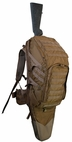 Eberlestock X3 LoDrag Tactical Backpack