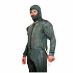 EOD Cooling Suit