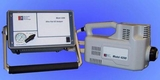 EST-4200 Ultimate Vapor Tracer & Analyzer | Explosives Detector