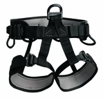 FALCON BLACK Harness