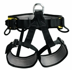 FALCON Harness