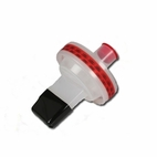Filter Nozzle for 3M Trace Evidence Vacuum 4-3009