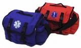 First Aid Kits, Medic Bags, Srgical Packs, Tactical Trauma Kits, First Responder Bags and Rapid Respons Bags