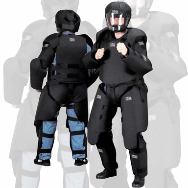FIST Ultimate Tactical Defense Training Suit