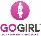 GoGirl Female Urination Device