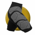Goalkeeper Impact Resistant Protective Gear