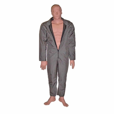 Grapple Realistic Ground Fighting Tactical Training Dummy