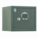Gun Safes,hotel safes,office safes,etc