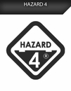 Over 30% Savings on all Hazard 4 items