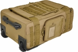 Hazard 4 AirSupport Carry-on Luggage Coyote