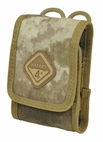 Hazard 4 Big Koala MOLLE Smart Phone Pouch ATACS
