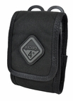 Hazard 4 Big Koala MOLLE Smart Phone Pouch Black