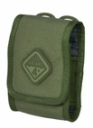 Hazard 4 Big Koala MOLLE Smart Phone Pouch OD Green