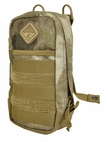 Hazard 4 Broadside MOLLE 9X5 Utility Pouch ATACS
