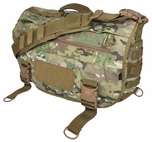 Hazard 4 Defense Courier MultiCam