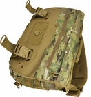 Hazard 4 Diagonal Defense Courier MultiCam