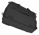 Hazard 4 Ditch Tactical Briefcase Black