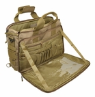 Hazard 4 Ditch Tactical Briefcase Coyote