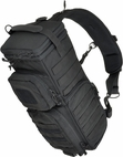 Hazard 4 Evac PhotoRecon Sling Pack Black