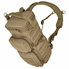 Hazard 4 Evac PhotoRecon Sling Pack Coyote