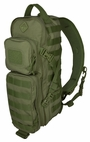 Hazard 4 Evac Plan-b Sling Pack OD Green