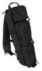 Hazard 4 Evac TakeDown Sling Pack Black