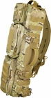 Hazard 4 Evac TakeDown Sling Pack MultiCam