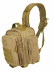 Hazard 4 Evac Watson Lumbar/Chest Sling Coyote