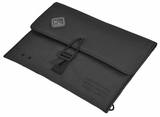 Hazard 4 Launch Pad - tactical iPad Sleeve Black