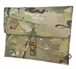 Hazard 4 Launch Pad - tactical iPad Sleeve MultiCam