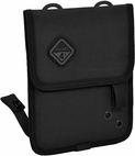 Hazard 4 LaunchPadMini for iPad Mini & Kindle types Black