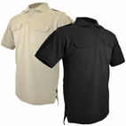 Hazard 4 LEO Uniform Replacement Battle Polo APR-LEO