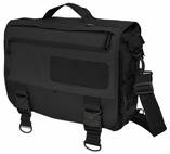 Hazard 4 Messenger of Doom (M.O.D.) go-bag Black