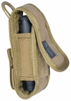 Hazard 4 Mil-Koala for Pocket Tool/Flashlight Coyote
