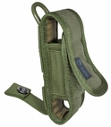 Hazard 4 Mil-Koala for Pocket Tool/Flashlight OD Green