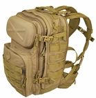 Hazard 4 Patrol Pack Thermo Cap Daypack Coyote