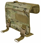 Hazard 4 Removable Flap for Ditch Bag MultiCam